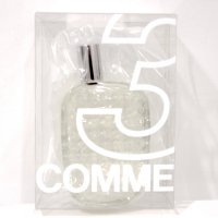 CDG コムデギャルソンの香水|Comme des Garcons CDG3 | 通販<img class='new_mark_img2' src='https://img.shop-pro.jp/img/new/icons15.gif' style='border:none;display:inline;margin:0px;padding:0px;width:auto;' />