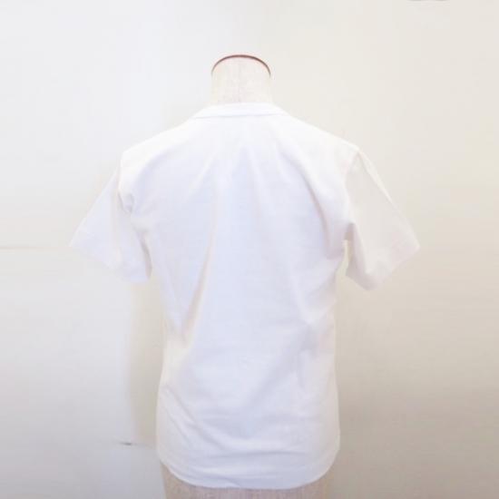 PLAY COMME des GARCONSのTシャツ CdG-AZ-T089-051-1
