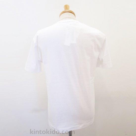 PLAY COMME des GARCONSのTシャツ CdG-AZ-T236-051-1