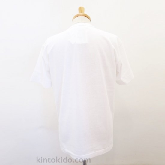 PLAY COMME des GARCONSのTシャツ CdG-AZ-T234-051-1