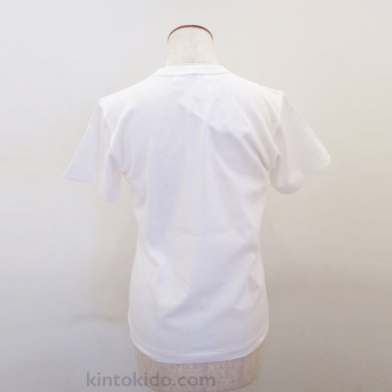 PLAY COMME des GARCONSのTシャツ CdG-AZ-T241-051-1