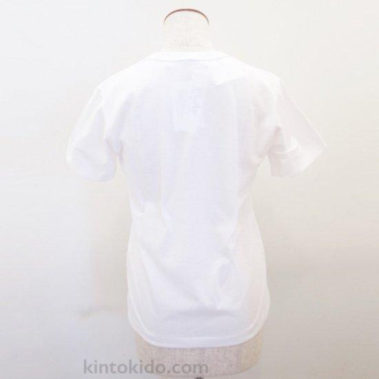 PLAY COMME des GARCONSのTシャツ CdG-AZ-T243-051-1