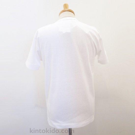 PLAY COMME des GARCONSのTシャツ CdG-AZ-T244-051-1