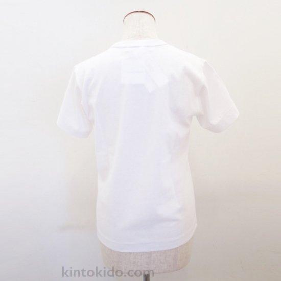 PLAY COMME des GARCONSのTシャツ CdG-AZ-T245-051-1