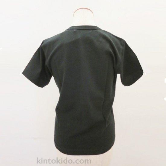 PLAY COMME des GARCONSのTシャツ CdG-AZ-T225-051-1