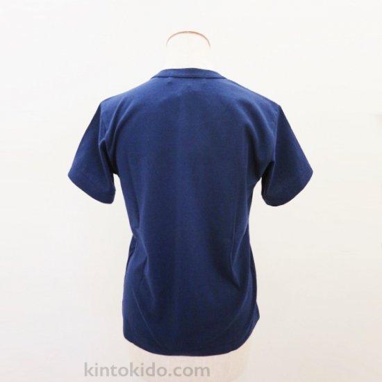 PLAY COMME des GARCONSのTシャツ CdG-AZ-T225-051-2