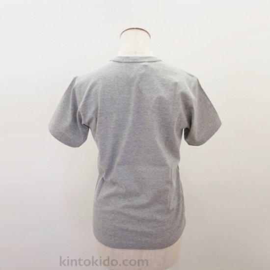 PLAY COMME des GARCONSのTシャツ CdG-AZ-T225-051-3