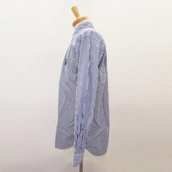 PLAY COMME des GARCONSのシャツ・ブラウス CdG-AZ-B008-051-1
