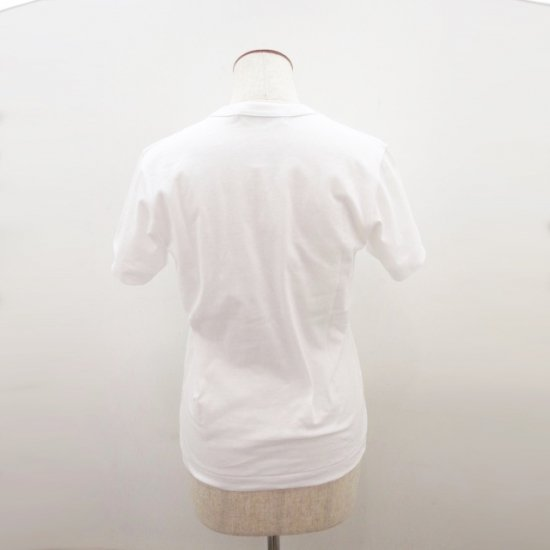 PLAY COMME des GARCONSのTシャツ CdG-AZ-T237-051-1