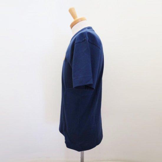 PLAY COMME des GARCONSのTシャツ CdG-AZ-T216-051-2