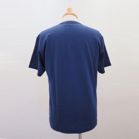 PLAY COMME des GARCONSのTシャツ CdG-AZ-T180-051-1