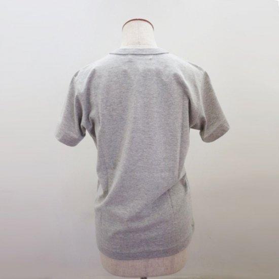 PLAY COMME des GARCONSのTシャツ CdG-AZ-T265-051-1