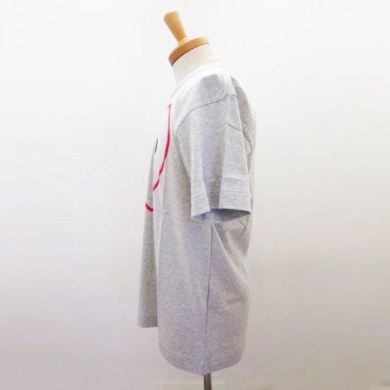 PLAY COMME des GARCONSのTシャツ CdG-AZ-T266-051-1