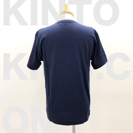 PLAY COMME des GARCONSのTシャツ CdG-AZ-T178-051-1