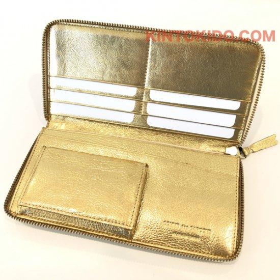 コムデギャルソンの財布 CdG-J110-051-1