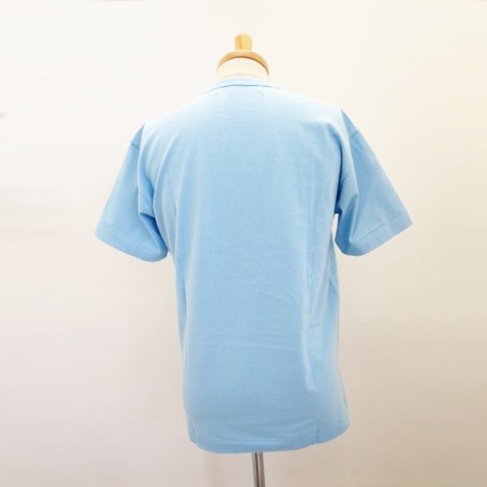PLAY COMME des GARCONSのTシャツ CdG-AZ-T276-051-1-1
