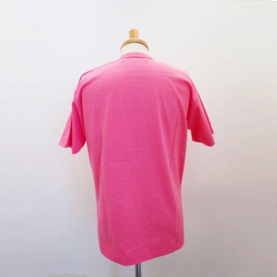 PLAY COMME des GARCONSのTシャツ CdG-AZ-T276-051-1-3