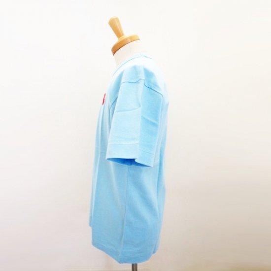 PLAY COMME des GARCONSのTシャツ CdG-AZ-T272-051-1-1