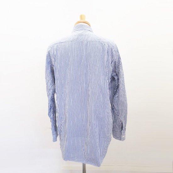 PLAY COMME des GARCONSのシャツ・ブラウス CdG-AZ-B018-051-1