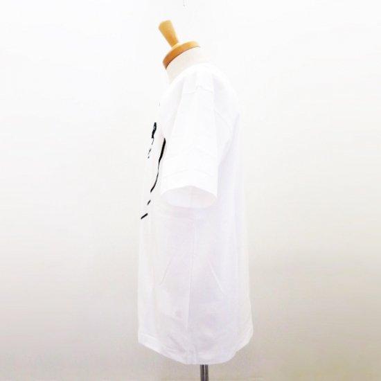 PLAY COMME des GARCONSのTシャツ CdG-AZ-T102-051-1
