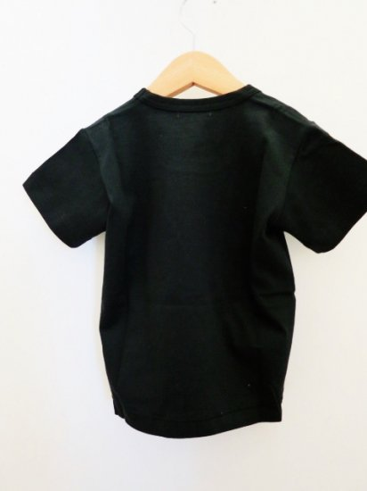 PLAY COMME des GARCONSのTシャツ CdG-AZ-T501-100-1