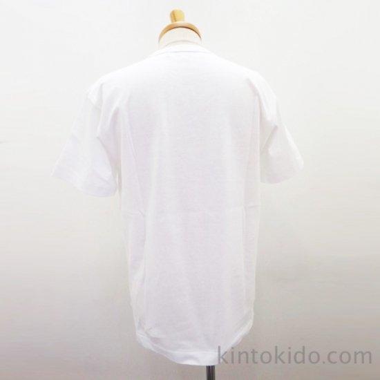 PLAY COMME des GARCONSのTシャツ CdG-AZ-T280-051-1