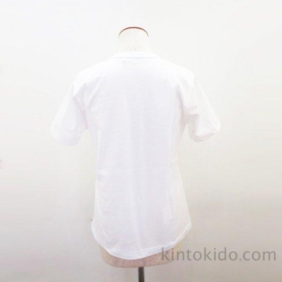 PLAY COMME des GARCONSのTシャツ CdG-AZ-T281-051-1