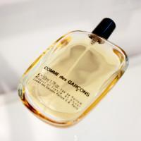 コムデギャルソンの香水 | eau de parfum