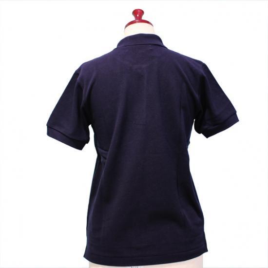 PLAY COMME des GARCONSのポロシャツ CdG-AZ-T005-051-2