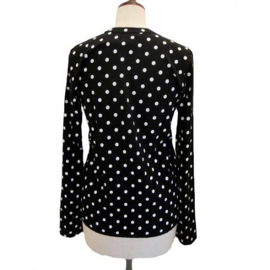 PLAY COMME des GARCONSのTシャツ CdG-AZ-T165-051-1