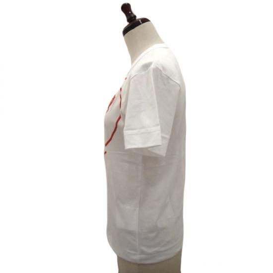 PLAY COMME des GARCONSのTシャツ CdG-AZ-T099-051-1