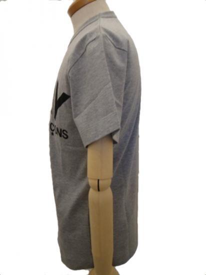 PLAY COMME des GARCONSのTシャツ CdG-AZ-T080-051-1