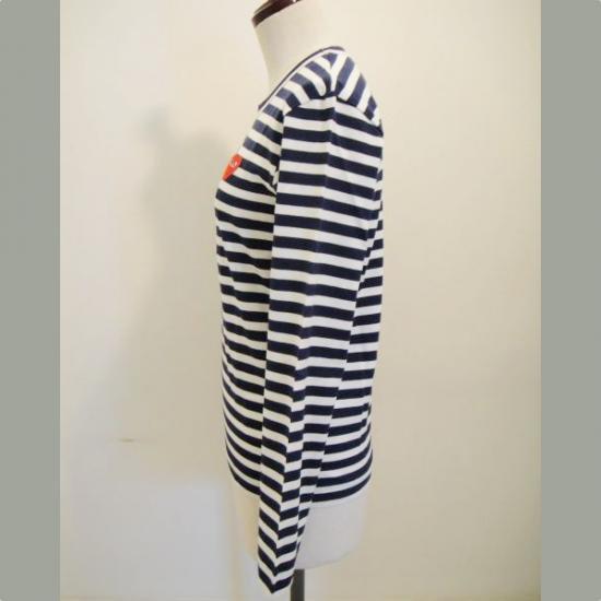 PLAY COMME des GARCONSのTシャツ CdG-AZ-T009-051-1