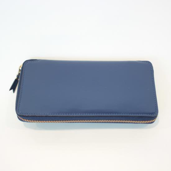 コムデギャルソンの財布 CdG-TZ-K013-051-1