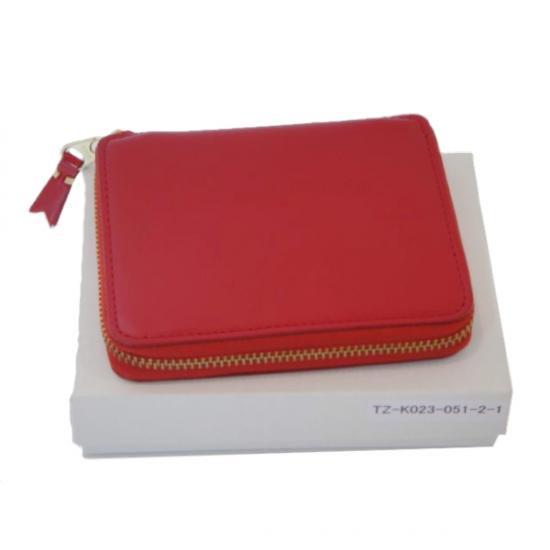 コムデギャルソンの財布 CdG-TZ-K023-051-2
