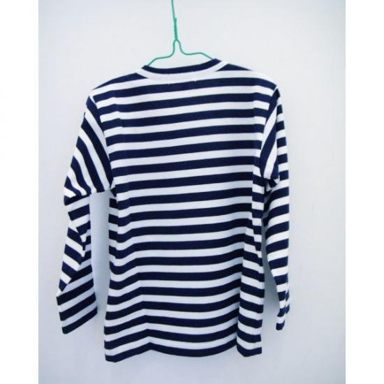 PLAY COMME des GARCONSのTシャツ CdG-AZ-T517-100-1