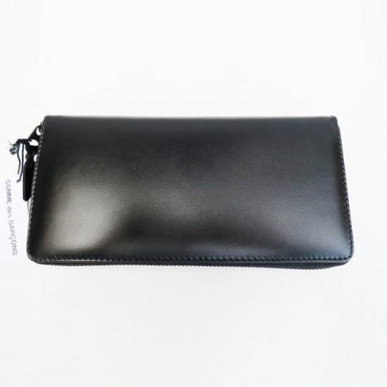 コムデギャルソンの財布 CdG-8I-D110-051-1