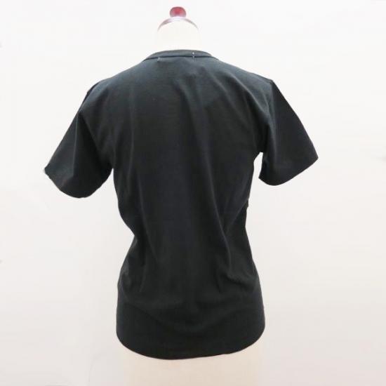 PLAY COMME des GARCONSのTシャツ CdG-AZ-T215-051-1
