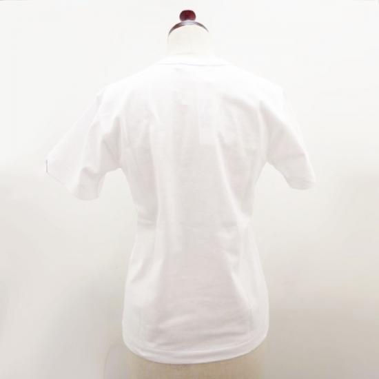 PLAY COMME des GARCONSのTシャツ CdG-AZ-T215-051-4