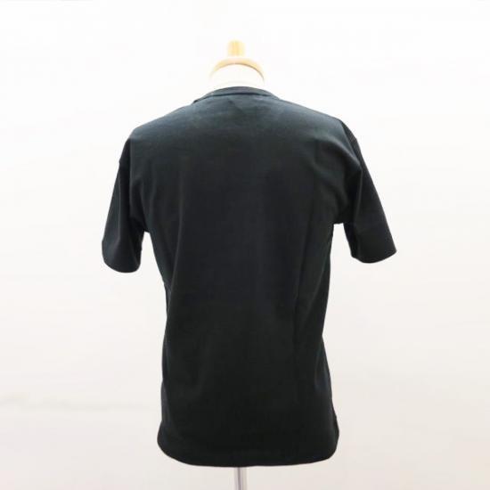 PLAY COMME des GARCONSのTシャツ CdG-AZ-T216-051-1