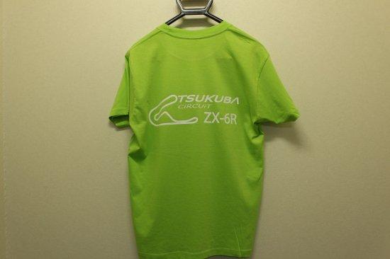 オリジンルTシャツ5