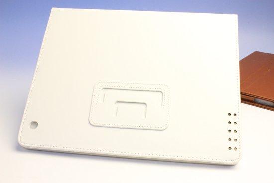 ipad2 ipad3用レーザーケース4