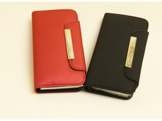 iphone5 カードケース1