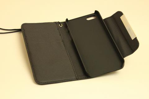 iphone5 カードケース13