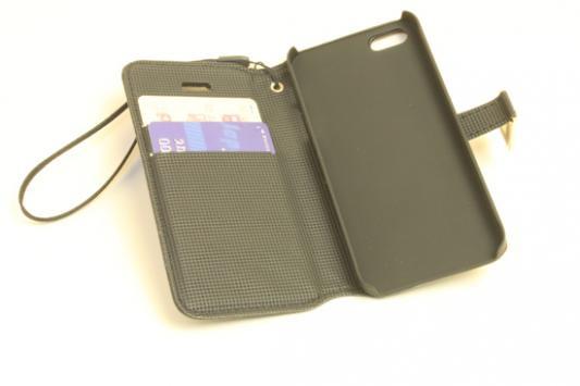 iphone5専用レザーケース23
