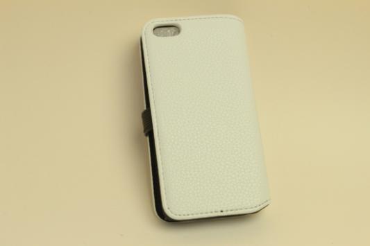 iphone5専用レザーケース24