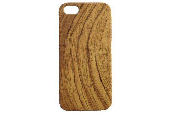 木製iphone5  専用ケース