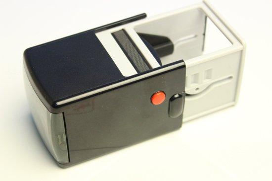 角型タイプ 32mm3