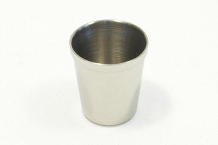 ステンレスカップ