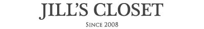 ジルズクローゼット公式オンラインショップ